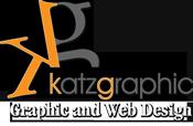 KatzGraphic