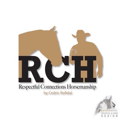 Identity - RCH by Cedric Rofidal