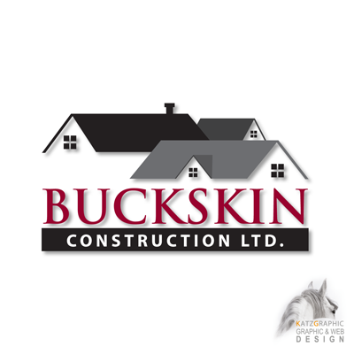 Identity - Buckskin Construction