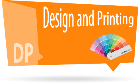 design-and-printing3