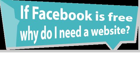 if-facebook
