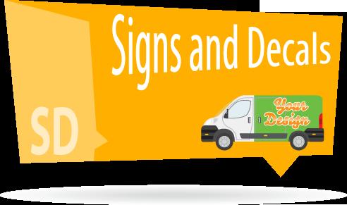 signage3